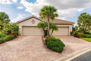 Single Family for sale in 10763 Ravenna WAY, Fort Myers, FL, 33913