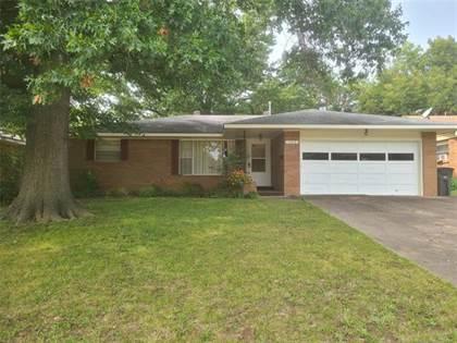 Residential Property for sale in 109 Forrest Park Road, Bartlesville, OK, 74003