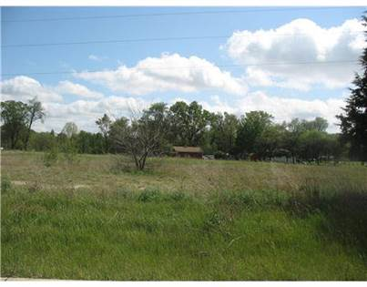 Lots And Land for sale in Lot 14 COUNTRY FARM Estates, South Bend, IN, 46619