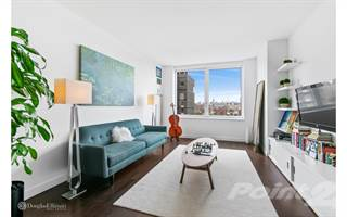 Condo for sale in 306 Gold St 20G, Brooklyn, NY, 11201