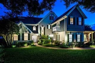 Strange Single Family Homes For Sale In Ormond Beach Fl Point2 Homes Interior Design Ideas Clesiryabchikinfo