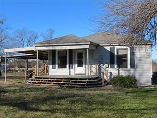 Single Family for sale in 620 Hill Street, Blossom, TX, 75416