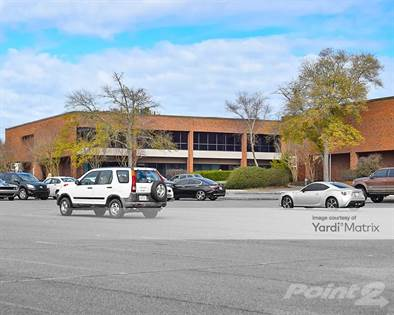 Office Space for rent in 1080 River Oaks Drive, Flowood, MS, 39232