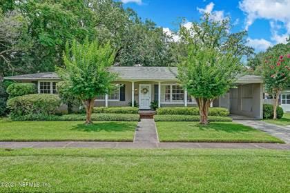 Residential Property for sale in 4314 DAVINCI AVE, Jacksonville, FL, 32210
