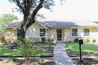Single Family for sale in 1405 Natchez Drive, Plano, TX, 75023