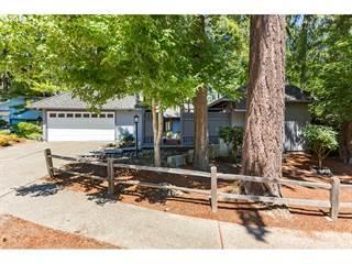 Single Family for sale in 5765 SW GLENBROOK RD, Beaverton, OR, 97007