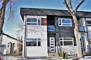 Condo for sale in 2317 1 ST NW, Calgary, Alberta
