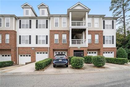 Residential Property for sale in 6718 Mallard Park Drive, Charlotte, NC, 28262