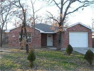 Single Family for rent in 1415 Amity Lane, Dallas, TX, 75217