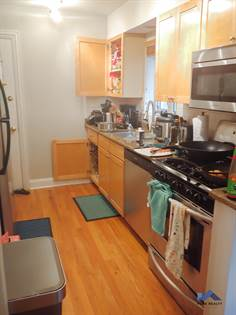 Apartment for rent in 4889-91 N. Ashland Ave., Chicago, IL, 60640