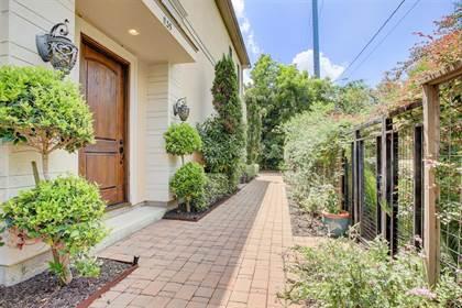 Residential Property for sale in 1135 Herkimer Street, Houston, TX, 77008