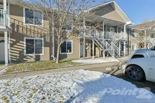 Condo for sale in 14 Northlands Lane NE, Medicine Hat, Alberta, T1C 0A8