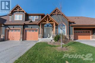 Single Family for sale in 36 ROBBIE Way, Collingwood, Ontario