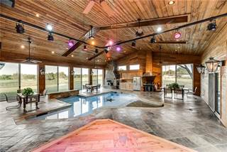 Single Family for sale in 209 Sabine Creek Road 7AC, Royse City, TX, 75189