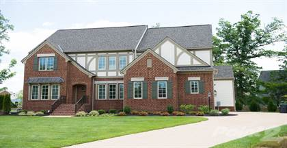 Singlefamily for sale in 12315 Liesfeld Farm Drive, Glen Allen, VA, 23059