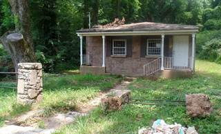 Single Family for sale in 1255 Plaza Avenue SW, Atlanta, GA, 30310