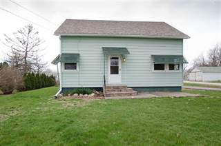 Single Family for sale in 202 S SCANDIA Street, Alpha, IL, 61413