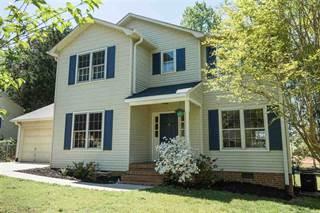 Single Family for sale in 806 Powderhorn Road, Simpsonville, SC, 29681