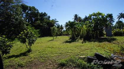 Lots And Land for sale in Carr 341 km 0.5, Mayaguez, PR, 00682