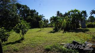 Land for sale in Carr 341 km 0.5, Mayaguez, PR, 00682