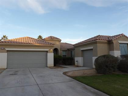 Residential Property for rent in 42368 Cascata Street, Indio, CA, 92203