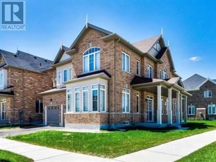 350 ROBERT PARKINSON DR,    Brampton,OntarioL7A4E4 - honey homes