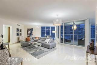 Condo for sale in Laguna Plaza, Paseo Caribe, San Juan, PR, 00901