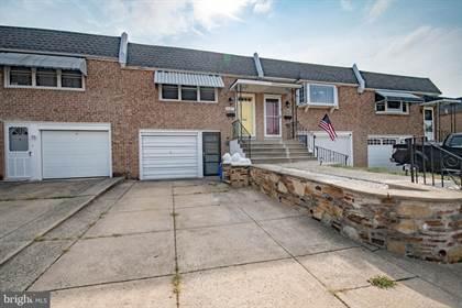 Residential Property for sale in 10215 W KESWICK ROAD, Philadelphia, PA, 19114