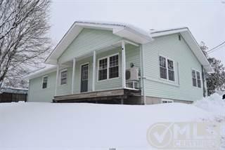 Residential Property for sale in 21 Carleton Street, Charlotte, New Brunswick