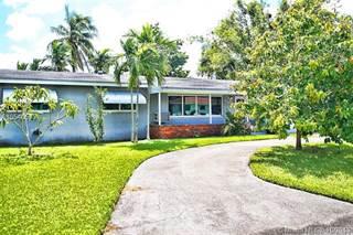 Single Family for sale in 520 NE 114th St, Miami, FL, 33161