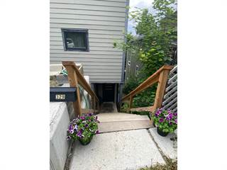 Single Family for sale in 329 CHATHAM STREET, Nelson, British Columbia, V1L5P3