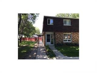 Residential Property for sale in 45 SPRUCEVIEW ROAD, Regina, Saskatchewan