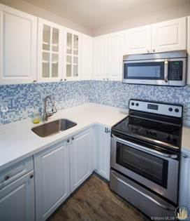 Residential Property for rent in 53 NE 49th St 8, Miami, FL, 33137