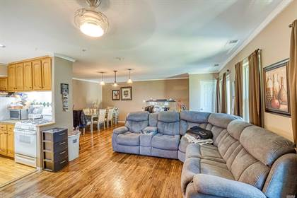 Residential Property for sale in 62 Artist Lake Drive, Middle Island, NY, 11953
