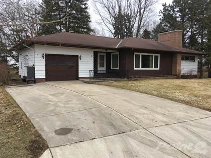 Residential for sale in 6 Circle Pines, Morris, MN, 56267