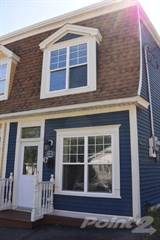 Residential Property for rent in 31C Shaw Street, St. John's, Newfoundland and Labrador, A1E 2W7