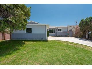 Single Family for sale in 12842 Foster Road, Norwalk, CA, 90650