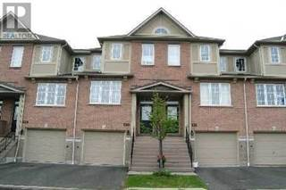 Condo for sale in 5055 HEATHERLEIGH AVE 130, Mississauga, Ontario, L5V2R5