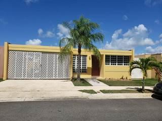 Tierras Nuevas Poniente Pr Real Estate Homes For Sale From 79 000