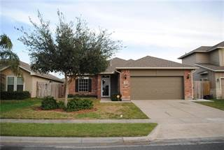 Single Family for sale in 2606 Las Brisas, Corpus Christi, TX, 78414