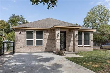 Residential for sale in 6735 Parkdale Drive, Dallas, TX, 75227