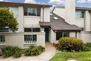 Condo for sale in 3131 Harbor Boulevard, Oxnard, CA, 93035
