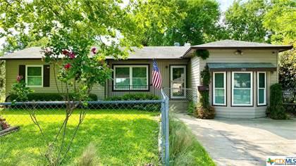 Residential Property for sale in 1705 Estelle Avenue, Killeen, TX, 76541