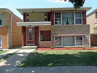 Multi-family Home for sale in 3730 East Avenue, Berwyn, IL, 60402