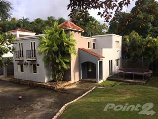 Residential Property for sale in A31 SUNSET HILLS DEVELOPMENT, Guaynabo, PR, 00971