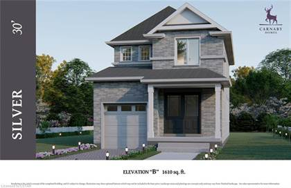 Residential Property for sale in 2832 Doyle Drive, London, Ontario, N6M0G9