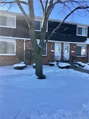 Residential Property for sale in 150 South Union Road 108, Amherst, NY, 14221