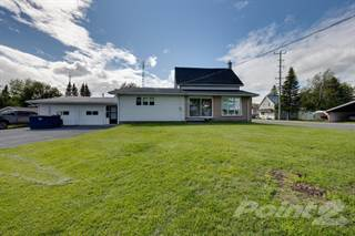 Residential Property for sale in 700 ST ISIDORE, Casselman, Ontario