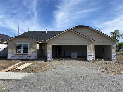 Residential Property for sale in 3970 N ARROWLEAF LP, Post Falls, ID, 83854