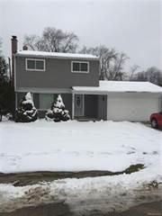Single Family for sale in 21637 WHEELER ST, Farmington Hills, MI, 48336